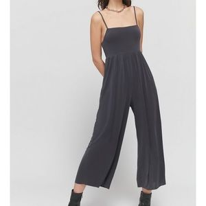 Urban outfitter jumpsuit